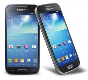 Samsung_Galaxy_S4_mini_02