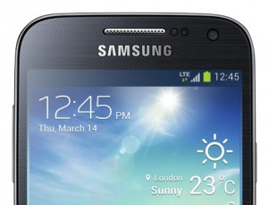 Samsung_Galaxy_S4_mini_10